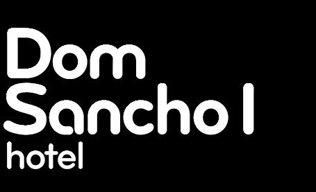 Dom Sancho